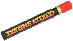 ASP Key Defender Heat Replacement Cartridge