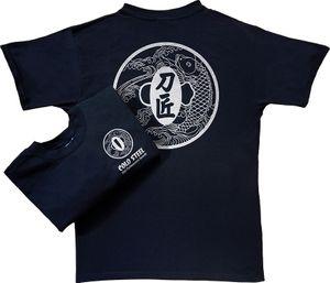 Cold Steel TG1 T-Shirt - Master Bladesmith, M