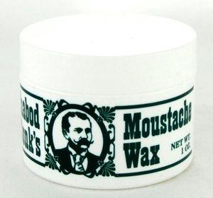 Colonel Conk #118 Moustache Wax
