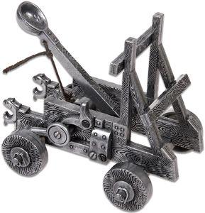 Denix Miniature Medieval Catapult