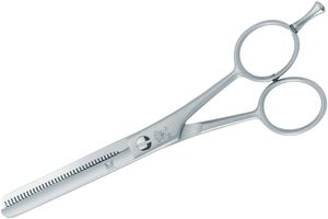 DOVO Thinning Shears 5.5 inch with 32 Teeth