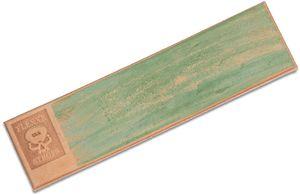 Flexxx Strops Pro Field II Strop, 9-1/4 inch x 2-1/8 inch x 1/2 inch