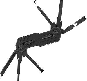 Gerber eFECT Military Weapons Maintenance Tool Kit, Black Nylon Sheath