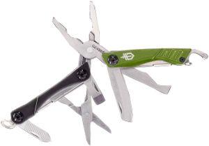 Gerber Dime Micro Multi-Tool, Mini, Green