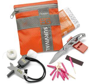 Gerber 31-000700 Bear Grylls Basic Survival Kit