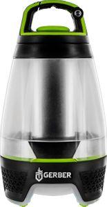 Gerber 30-000933 Freescape Small LED Lantern, 80 Max Lumens