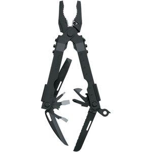 Gerber Multi-Plier 600 Bluntnose Multi-Tool, Black