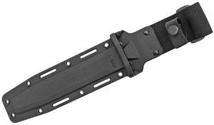 KA-BAR 1216 Replacement Kydex Sheath, Fits Most KA-BAR 7 inch Blades