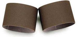 Master Grade FS-300C Coarse Flexible Sharpening Wheels (One Pair)