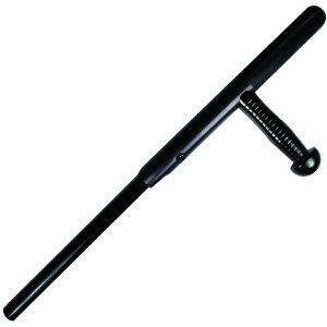Monadnock PR-24XTS Expandable PR24 Baton w/ Stop