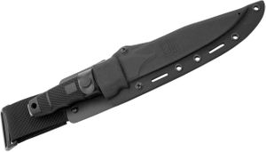 SOG Kydex Sheath for Full Size SEAL Knife
