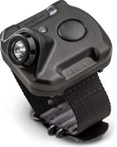 SureFire 2211 Rechargeable Variable-Output LED WristLight, 300 Max Lumens