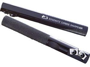 GATCO Edgemate Carbide Knife Sharpener