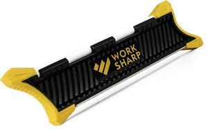 Work Sharp WSGPS-W Pocket Knife Sharpener
