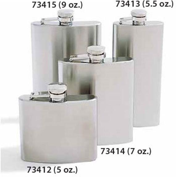 6.5 x 6 cm//2.6 x 2.4 inches 09 Titanium Aluminum Alloy Tea Storage Container Coffee Tea Tin Canister