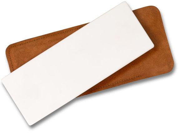 "1/"" x 1/"" x 5.25/"" Laminated Stabilize Wood ROSEWOOD Dymalux Pen Turning Blank"