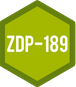 ZDP-189 Steel