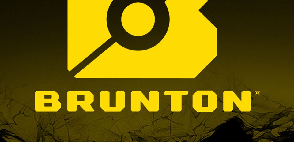 Brunton Tools