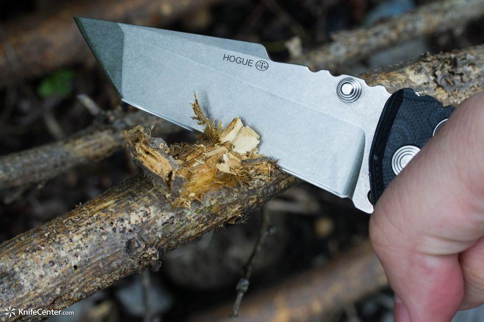 Hogue Knives