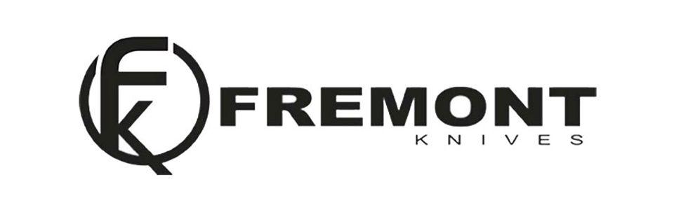 Fremont Knives