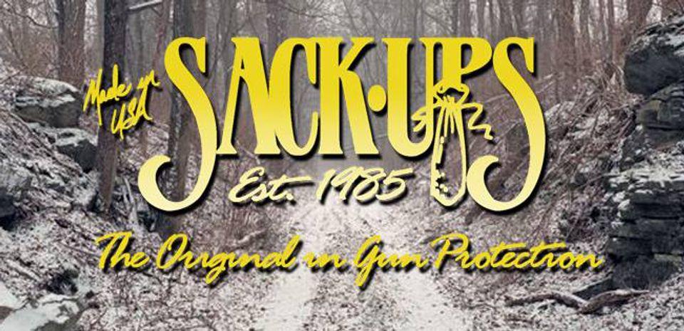 Sack-Ups