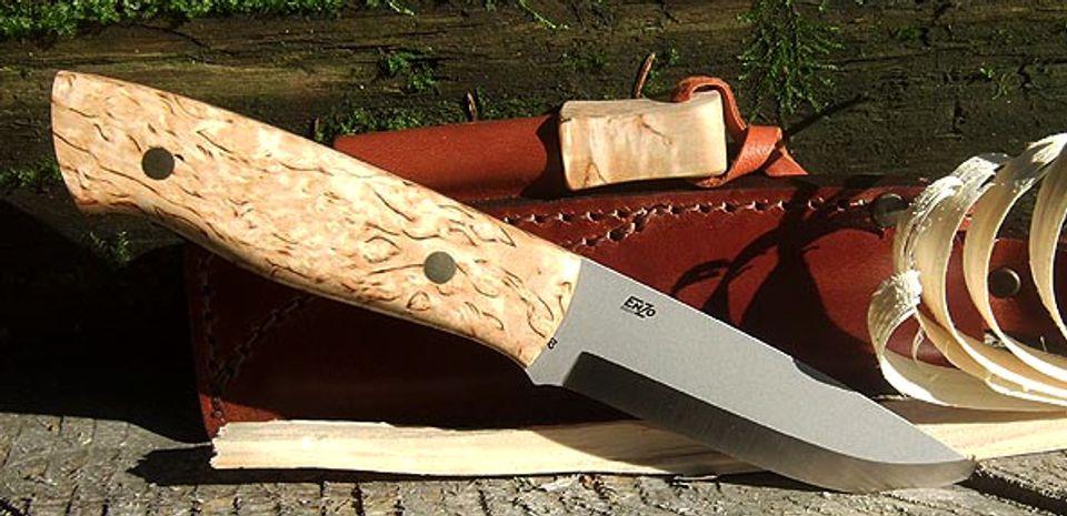 EnZO Knives