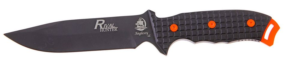 Anglesey Knives