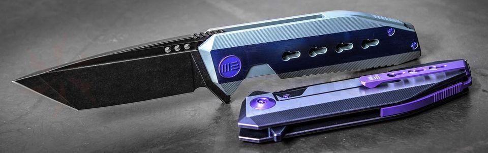 We Knife Company