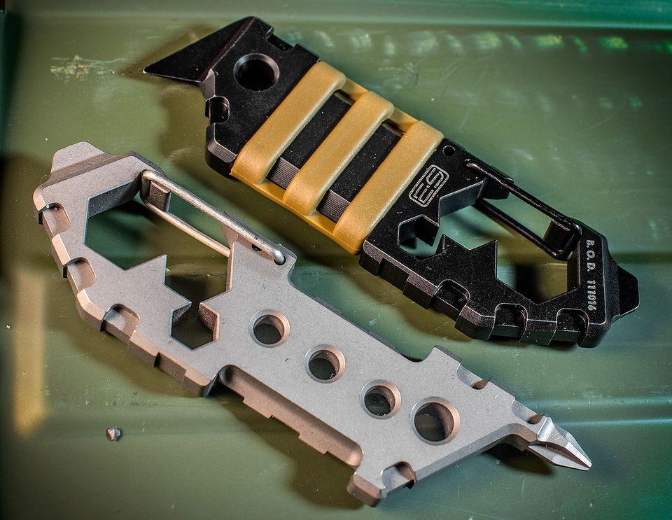 Sektor 3 Tools