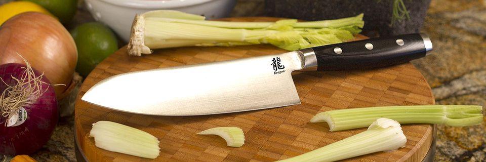 Apogee Culinary Designs
