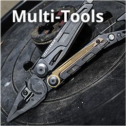 Multi-Tools Desktop