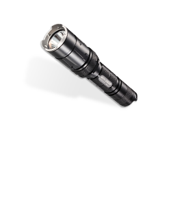 Flashlights icon