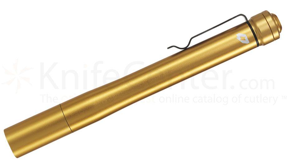 Foursevens p2 body gold