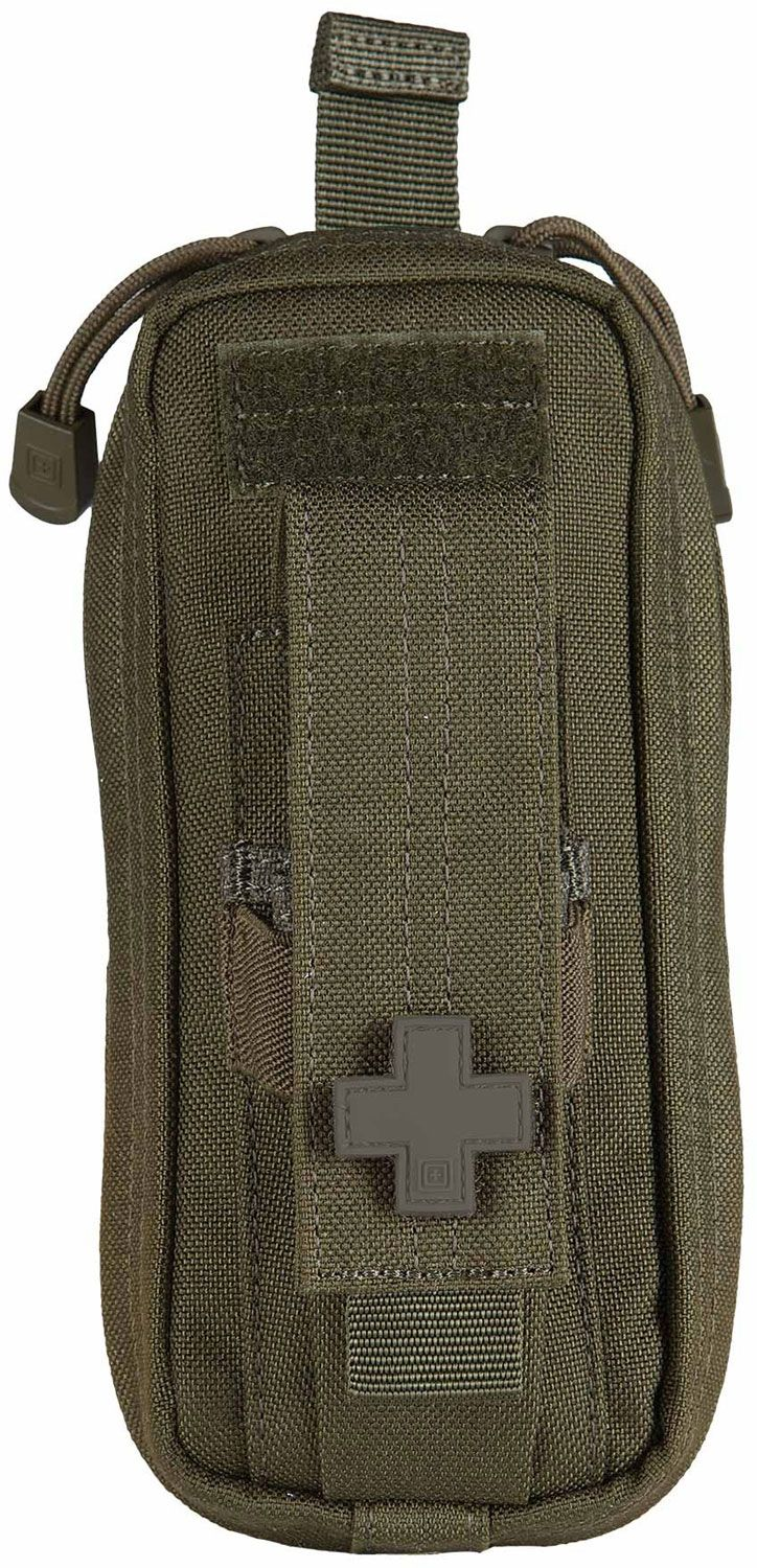 5.11 Tactical 3.6 Med Kit, Tac OD (56096-188)