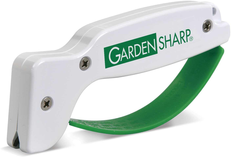 AccuSharp 006 GardenSharp Tool Sharpener