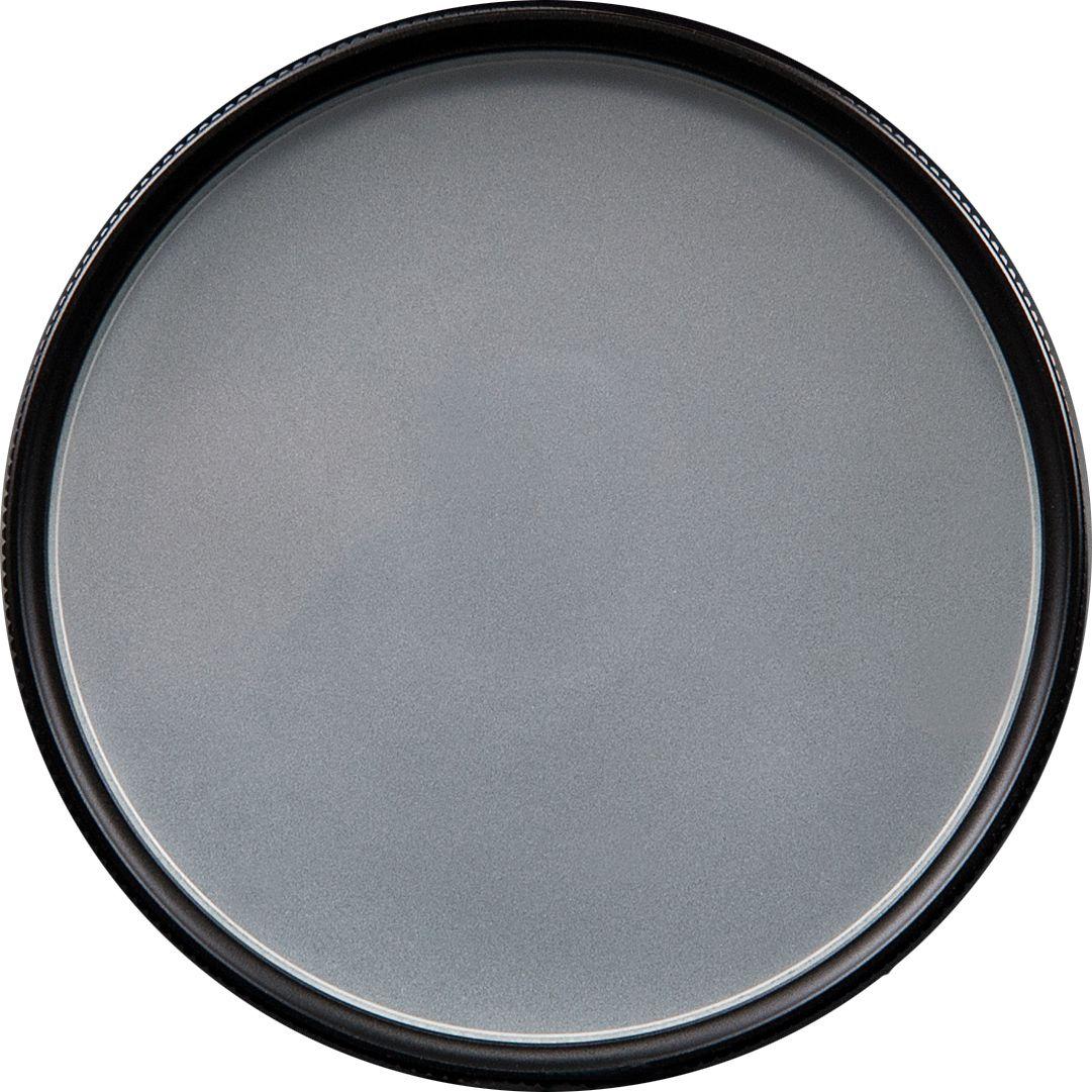 AceBeam FR10 White Diffuser Fits K60/K70