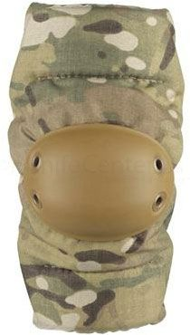 AltaCONTOUR Elbow Pads, MultiCAM
