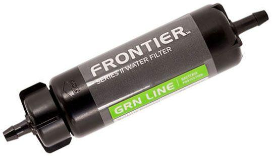 Aquamira Frontier GRN Series II Replacement Filter