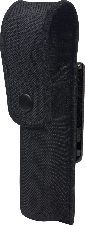 ASP Rotating Cover Scabbard Fits T40 Talon Baton