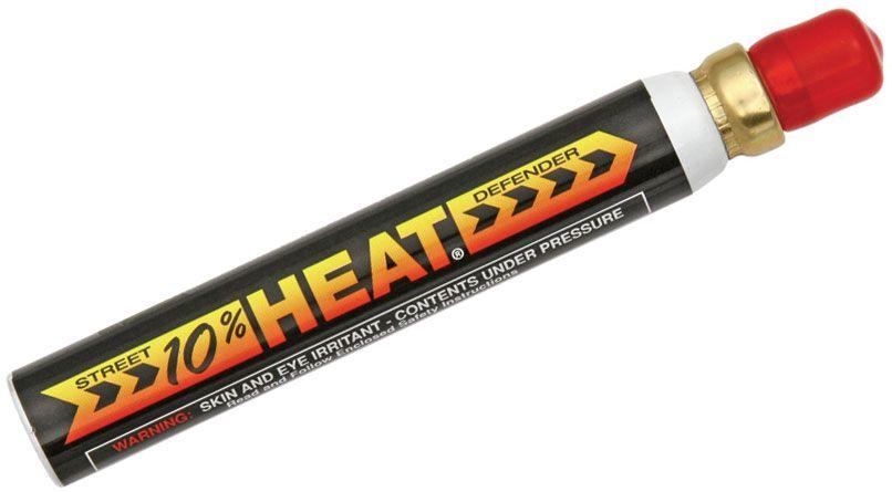 ASP Street Defender Heat Replacement Cartridge