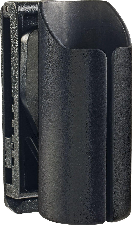 ASP Pro Tactical Light Case