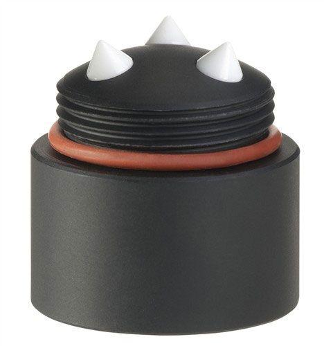 ASP BreakAway Subcap for Friction Loc Batons