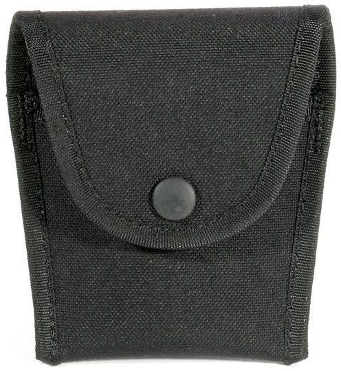 BLACKHAWK! Compact Cuff Case, Black