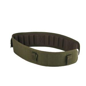 BLACKHAWK! Belt Pad, Medium, 36-40, OD Green