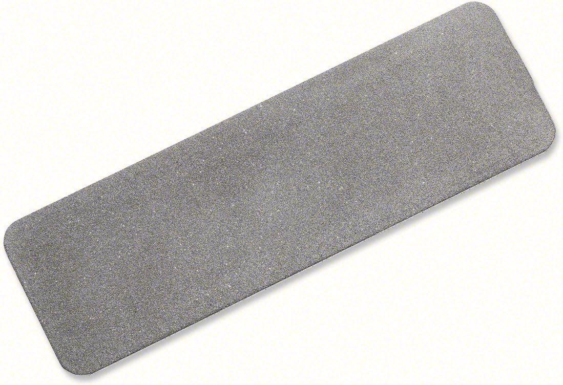 Buck EdgeTek Pocket Stone 4 inch Diamond 1-Sided Sharpening Stone