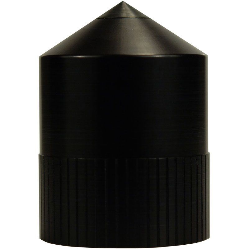Bust A Cap Tactical Glass Breaking Cap for Streamlight 20-XP LED Flashlight