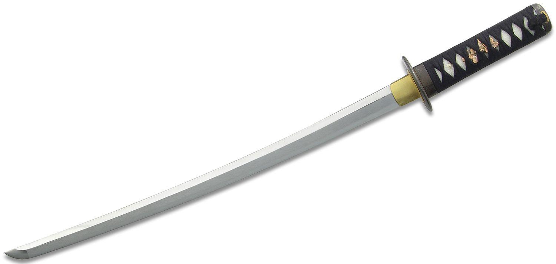 CAS Hanwei Paul Chen Practical Wakizashi 20 inch Blade