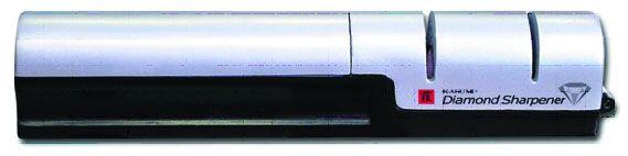 Chroma Cutlery Kasumi Diamond Pull Through Sharpener