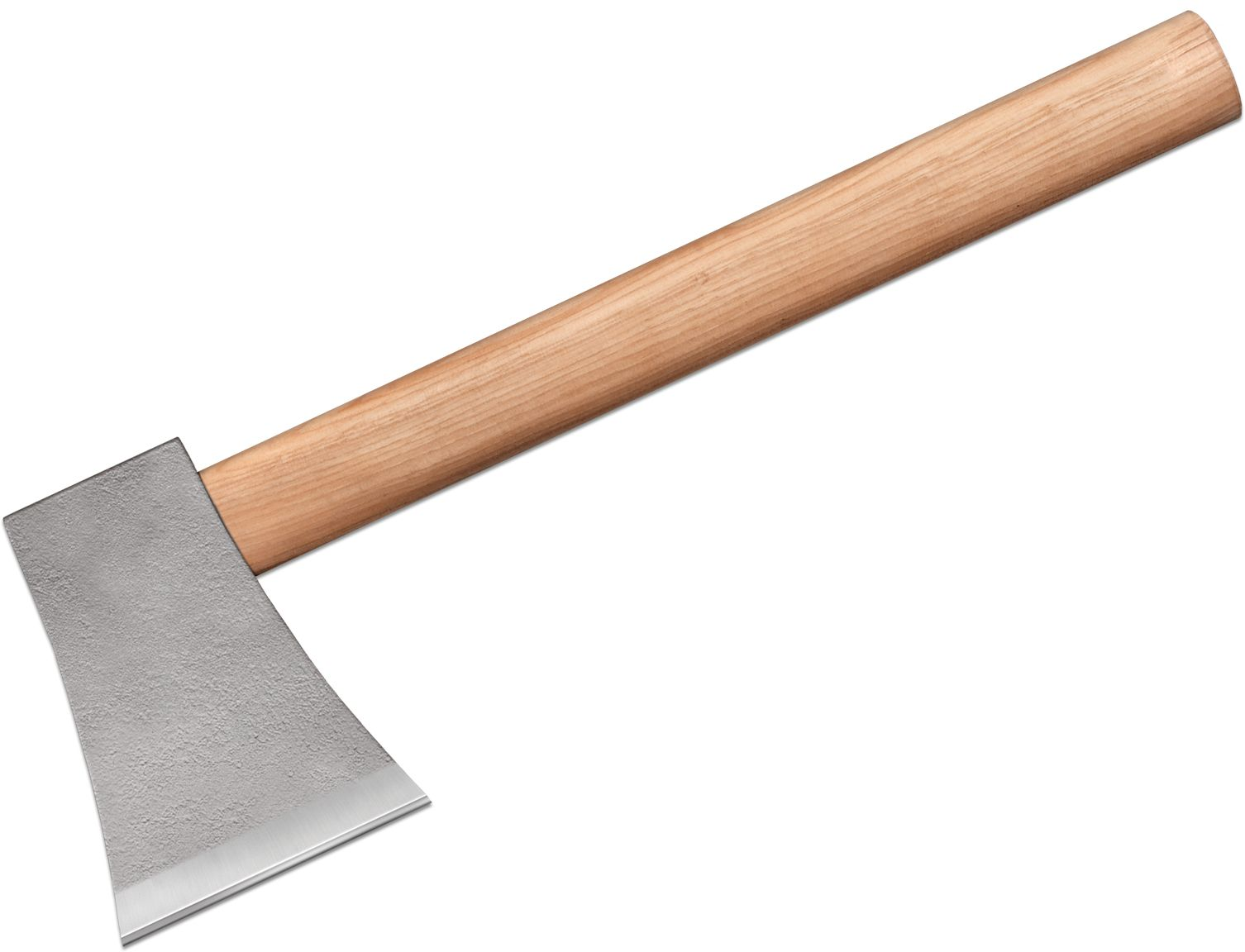 Cold Steel 90AXF Competition Throwing Hatchet 16 inch Overall - NATF and WATL Compliant