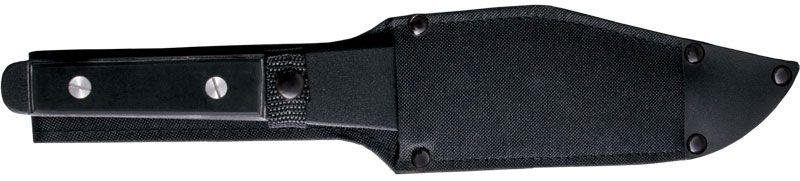 Cold Steel Cordura Sheath for Perfect Balance Thrower (Sheath Only)